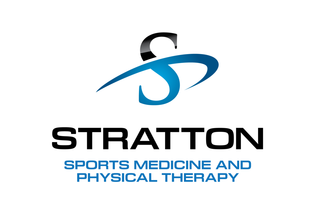 Stratton Sports Medicine & Physical Therapy